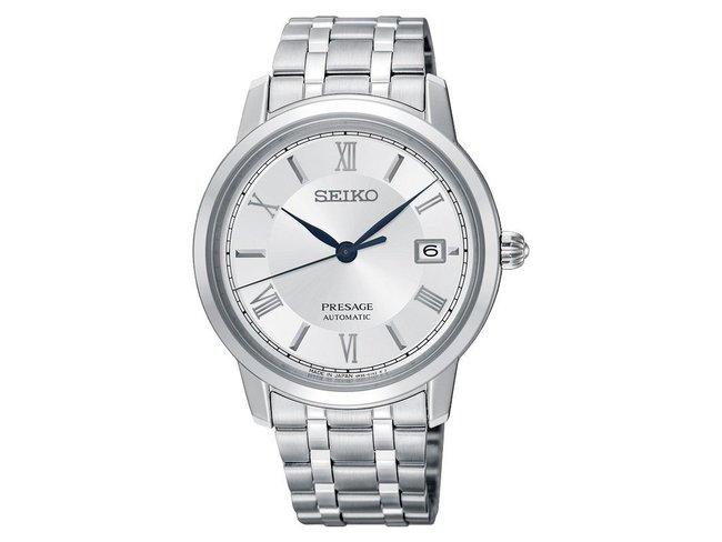 Seiko | Automatique | Présage | SRPC05J1