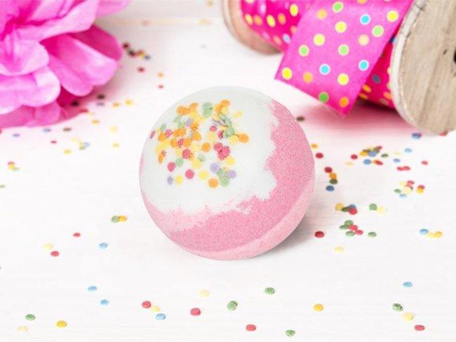 Jewel Candle | Boule De Bain | Happy Birthday | Bracelet