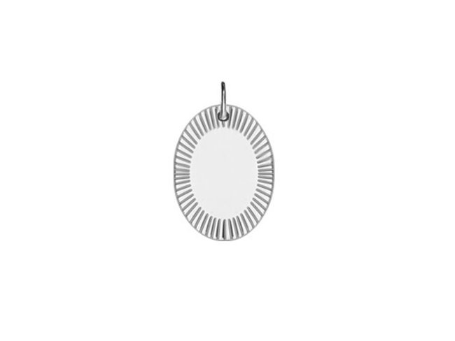 Saunier | Pendentif | Argent | 7036240 11