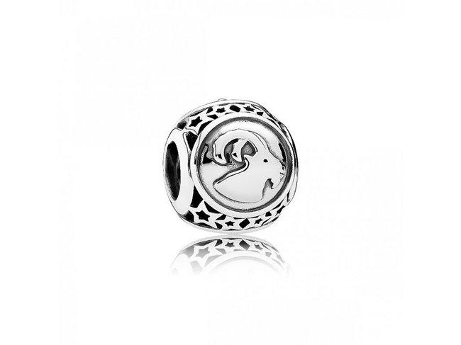 Pandora | Charm | Capricorne | 791945