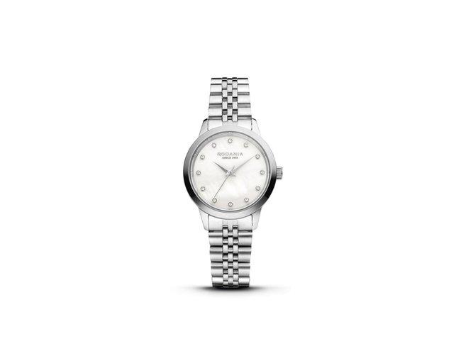 Rodania   Quartz   Montreux   R10005
