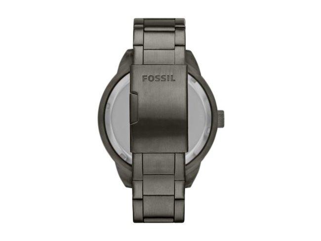 Fossil | Quartz | Bronson | Twist | ME1171