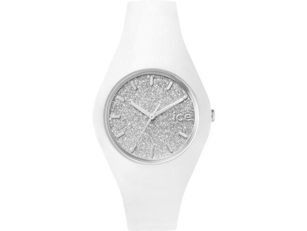 Ice-Watch | Ice Glitter | Médium | 001351
