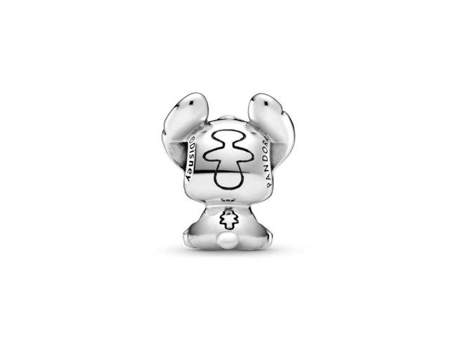 Pandora | Charm | Disney | Lilo & Stitch | 798844C01
