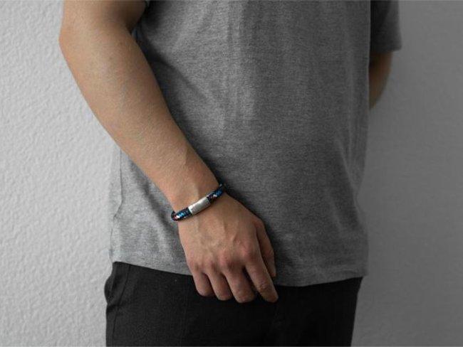 AZE Jewels | Bracelet | Stern | AZ-BT001-F