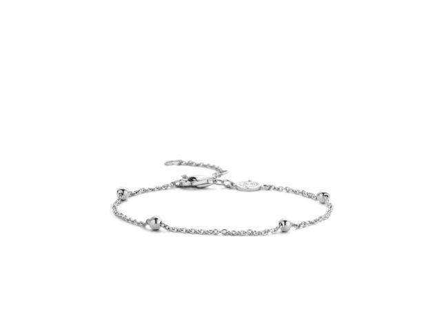 Ti Sento | Bracelet | Argent | 2927SI