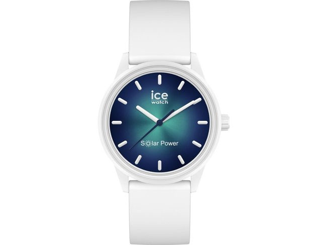 Ice-Watch | Ice Solar Power | Abyss | Small | 019029