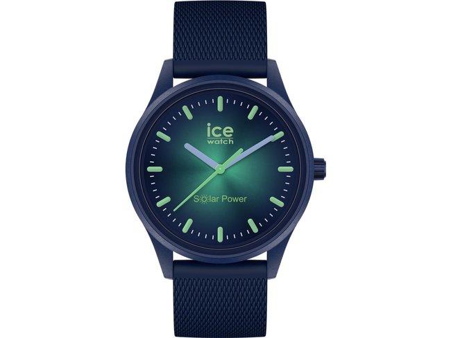 Ice-Watch | Ice Solar Power | Borealis | Médium | 019032