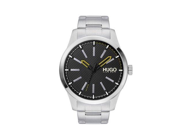 Hugo Boss | Quartz | Invent | Hugo | 1530147