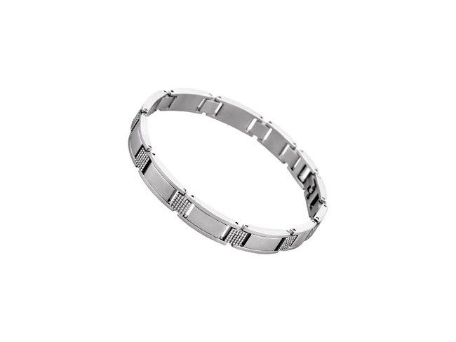 Lotus Style | Bracelet | LS1588/2/1