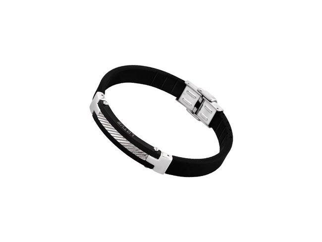 Lotus Style | Bracelet | LS1522/2/2