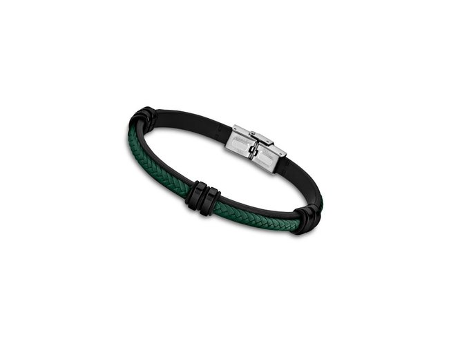 Lotus Style | Bracelet | LS1829/2/8