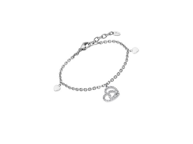 Lotus Style | Bracelet | LS1943/2/1