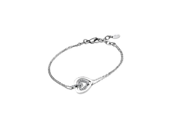 Lotus Style | Bracelet | LS1867/2/1