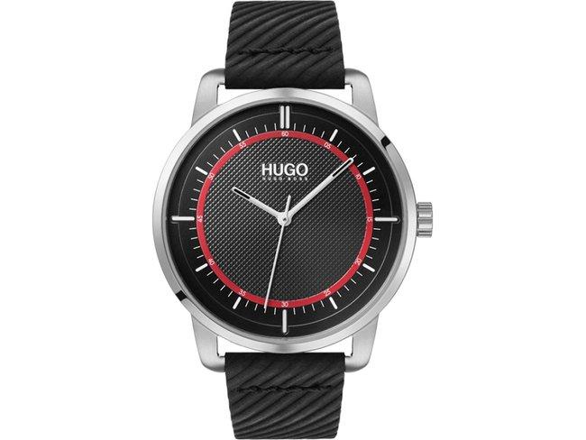 Hugo Boss | Quartz | Reveal | Hugo | 1530098