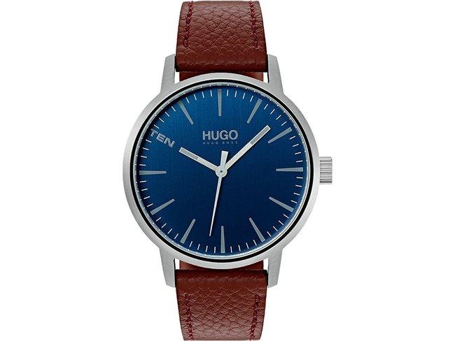 Hugo Boss | Quartz | Stand | Hugo | 1530076