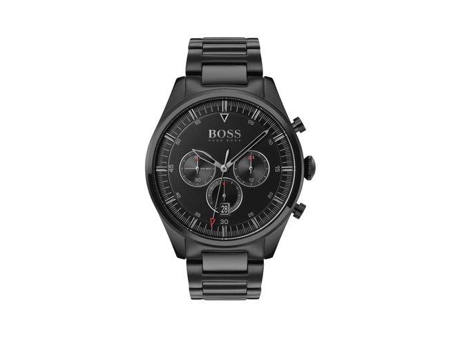 Hugo Boss | Quartz | Pioneer | 1513714