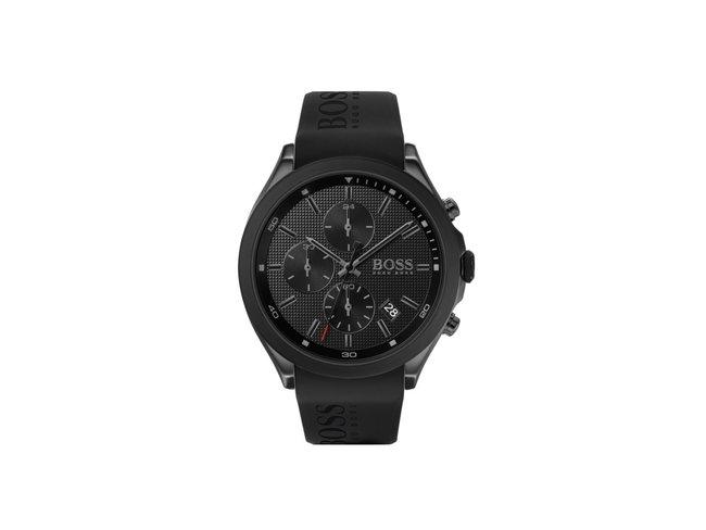 Hugo Boss | Quartz | Velocity | 1513720