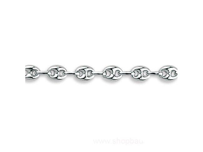 Saunier | Bracelet | Argent | 1012107 12