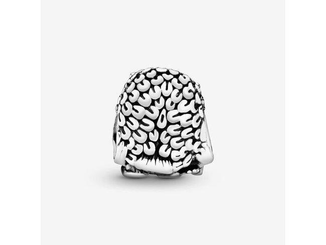Pandora | Charm | Maman Hibou et Bébé Hibou | 791966