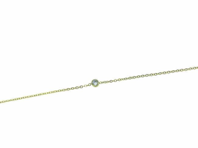 Loumya Steel | Bracelet | Acier Inoxydable