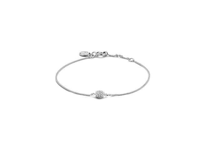 Diamanti Per Tutti | Bracelet | Argent | Diamants | M1038 AG