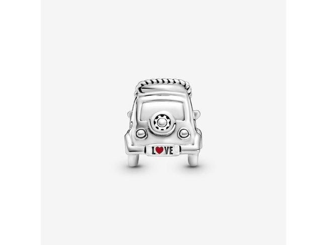 Pandora | Charm | Voiture Électrique | Love | 799330C01
