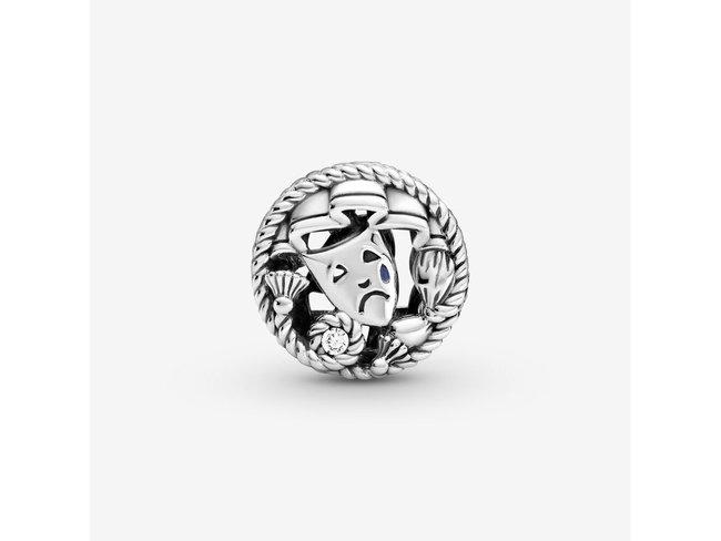 Pandora | Charm | Masques Comédie et Tragédie | 799331C01