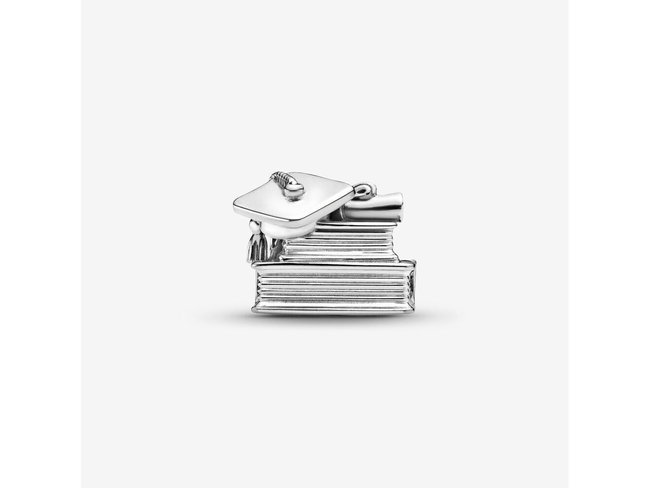 Pandora | Charm | Diplôme 2021 | 799325C00