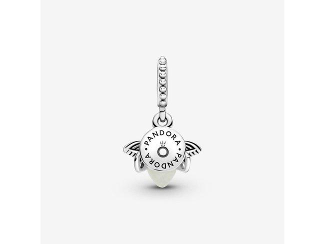 Pandora | Charm | Luciole Phosphorescente | 799352C01