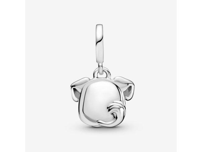 Pandora | Charm | Pendant Mon Chien | 799327C01