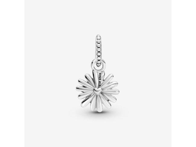 Pandora | Charm | Pendant Marguerite Violette | 798771C01