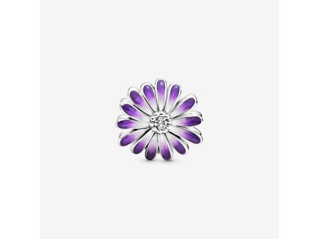 Pandora | Charm | Marguerite Violette | 798775C02