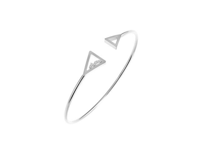 Diamanti Per Tutti | Bracelet | Argent | Diamants | M1834 AG