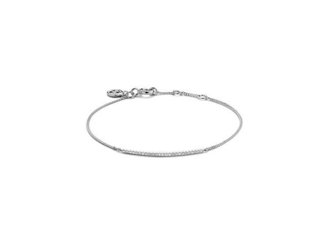 Diamanti Per Tutti | Bracelet | Argent | Diamants | M269 AG