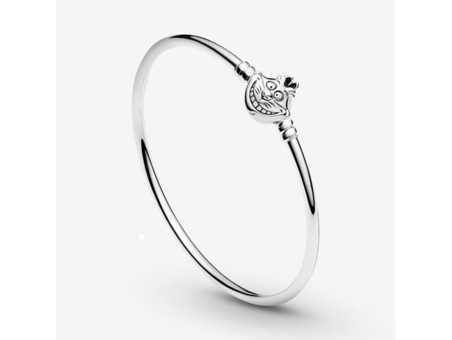 Pandora | Bracelet | Moments | Disney | Alice | 599343C00