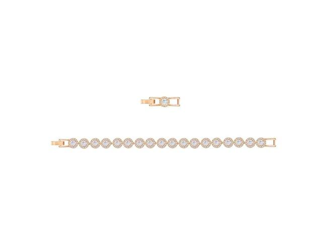 Swarovski | Bracelet | Angelic | 5240513