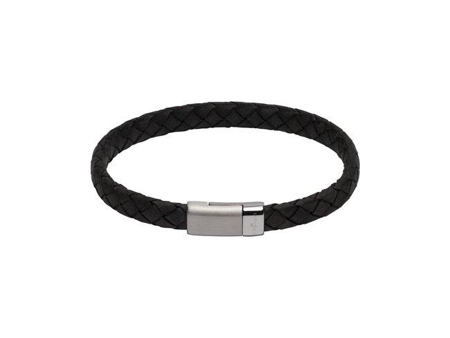 Unique | Bracelet | Cuir | B446ABL