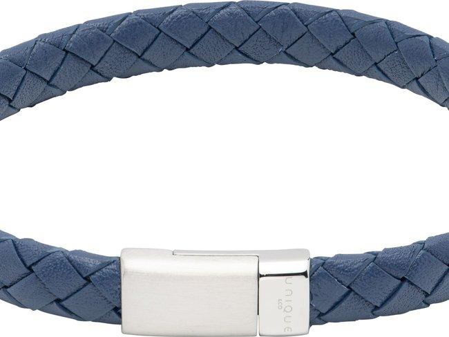 Unique   Bracelet   Cuir   B475NV