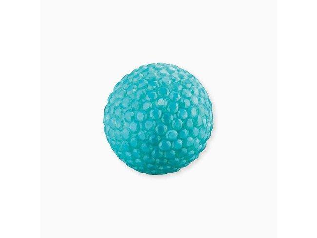 Engelsrufer | Grelot | Cristal Turquoise | ERS-66-ZI