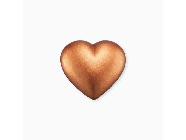 Engelsrufer | Grelot | Heart Rosé | ERS-16-HEART
