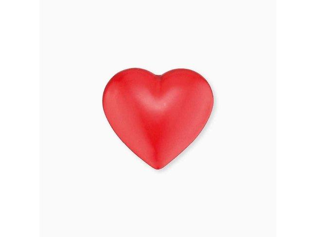 Engelsrufer | Grelot | Heart Rouge | ERS-05-HEART