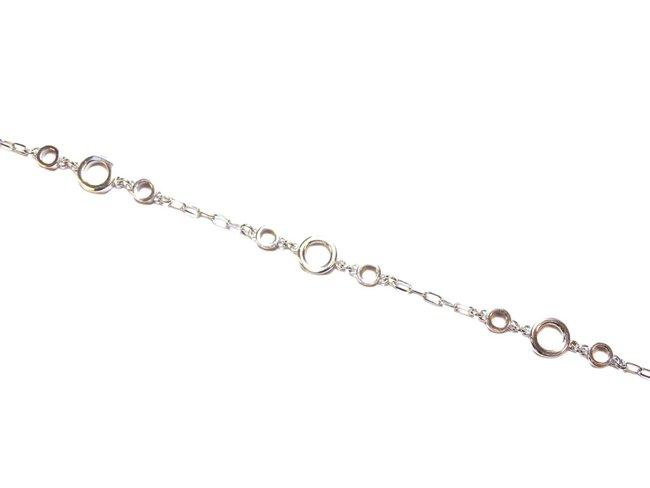 Loumya Silver | Bracelet | Argent |