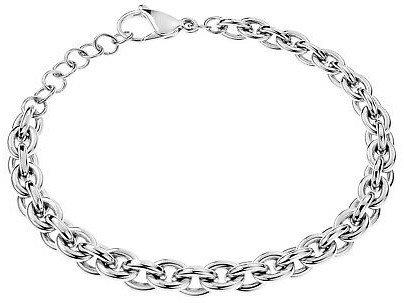 Calvin Klein B   Bracelet   Acier   KJALMB000200
