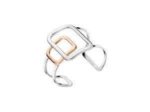Calvin Klein B   Bracelet   Acier Bicolore   KJDRPF20010M
