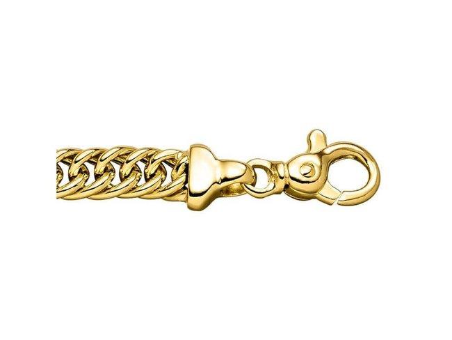 Viventy | Bracelet | Plaqué Or | VI/784127
