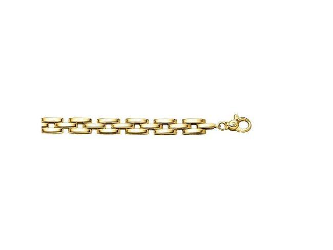 Viventy | Bracelet | Plaqué Or | VI/844137