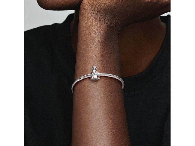 Pandora   Charm   Ange de l'Amour   798413C00