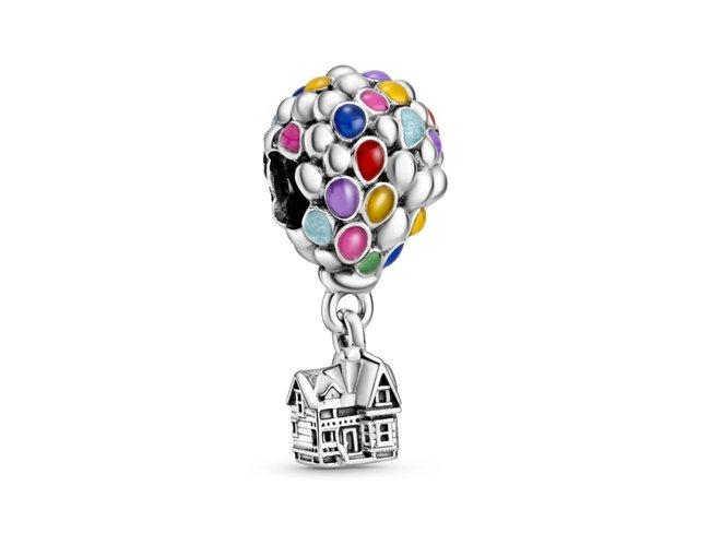 Pandora   Charm   Disney   Maison & Ballons   798962C01