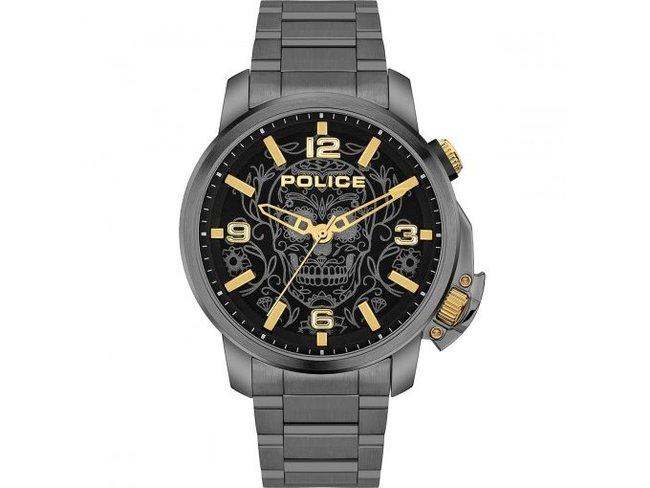 Police   Quartz   Ferndale   PEWJJ2110002
